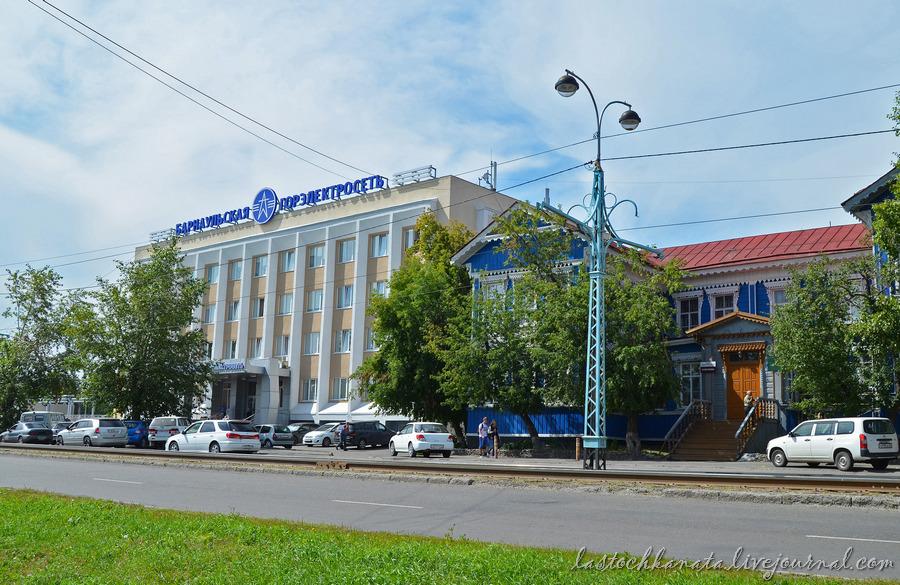 Барнаул 608.jpg