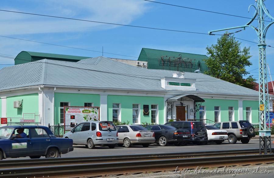 Барнаул 613.jpg