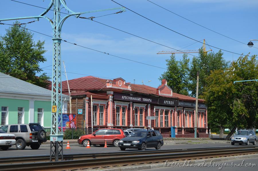 Барнаул 614.jpg