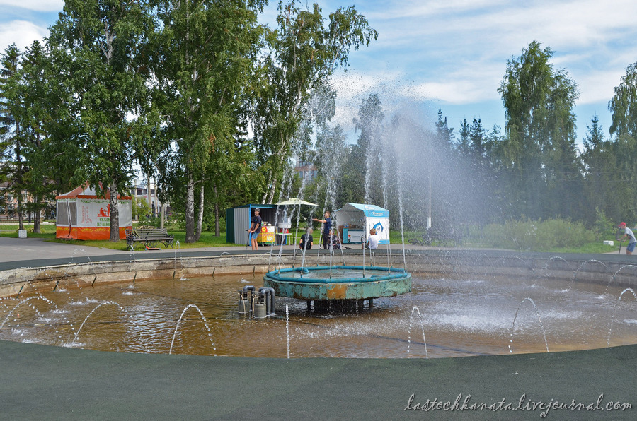 Барнаул 620.jpg