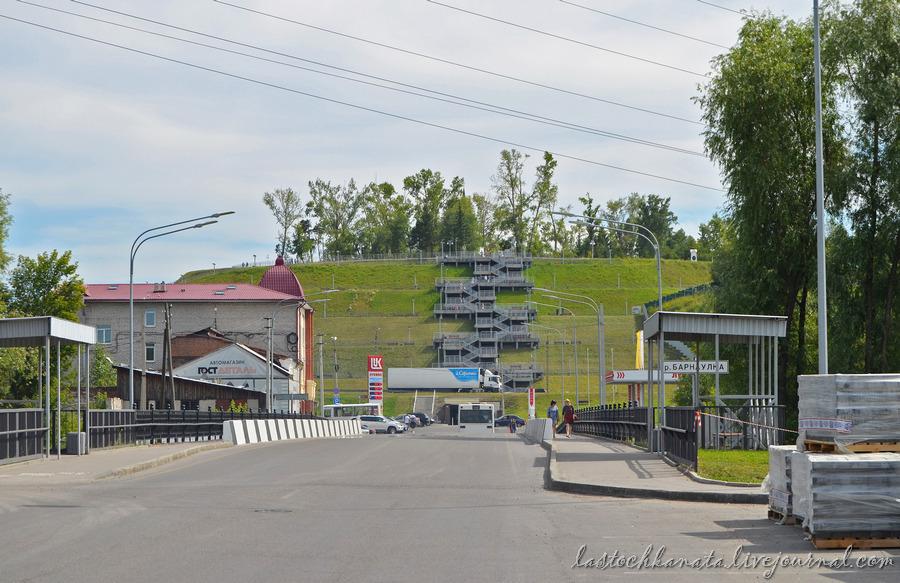 Барнаул 627.jpg