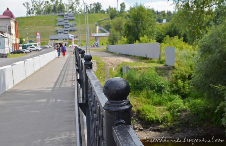 Барнаул 632.jpg