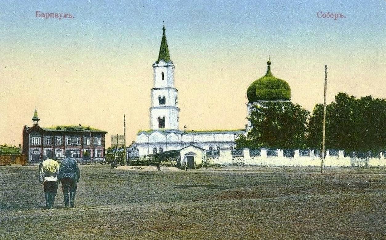 петропавловский собор.jpg