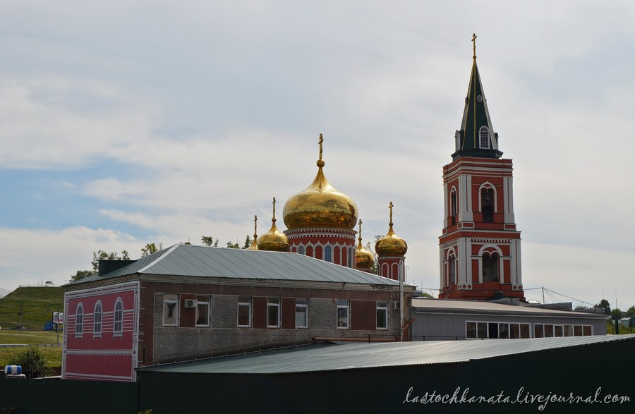 Барнаул 658.jpg