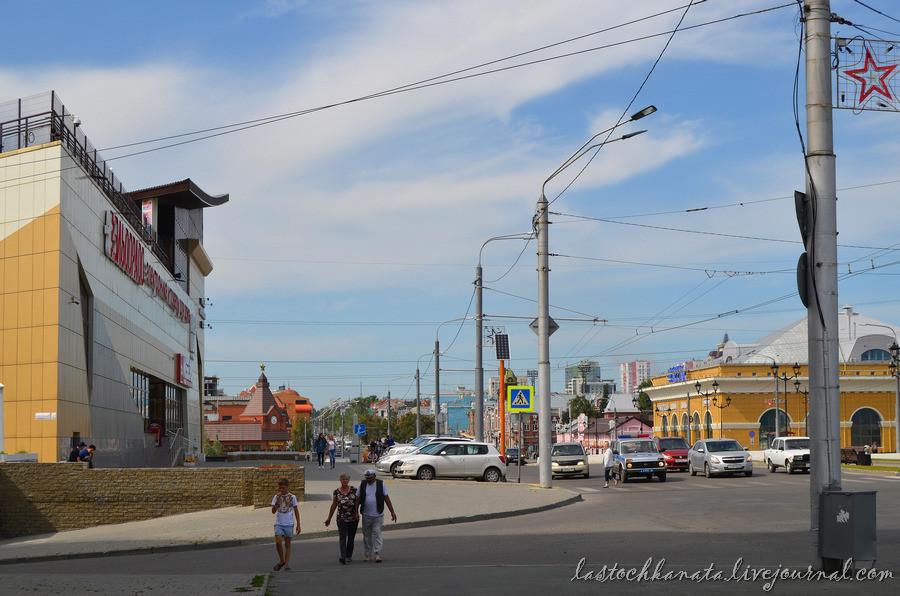 Барнаул 659.jpg