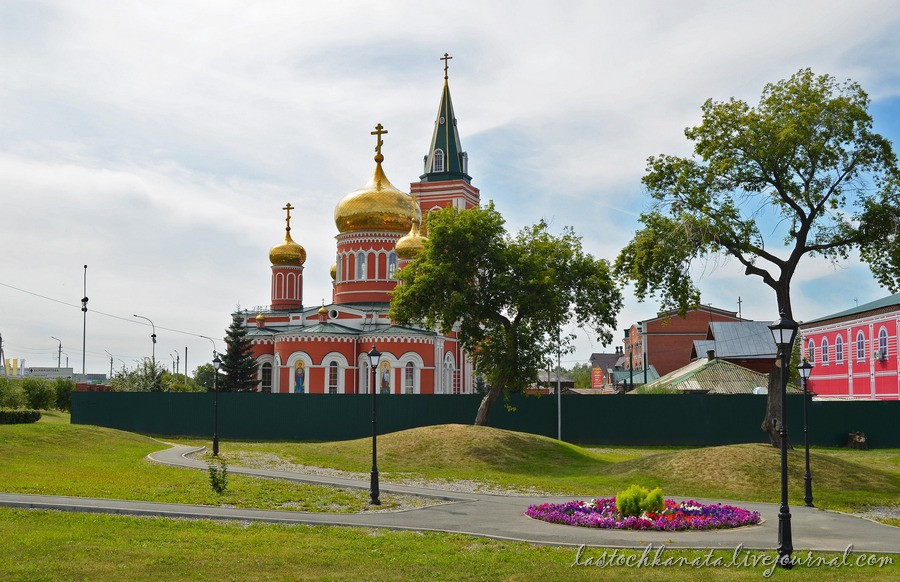 Барнаул 664.jpg