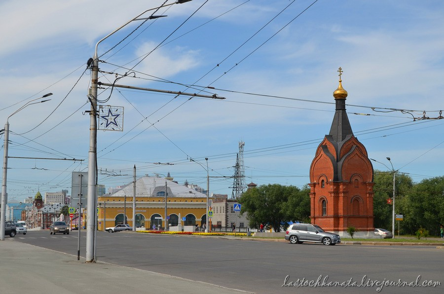 Барнаул 665.jpg
