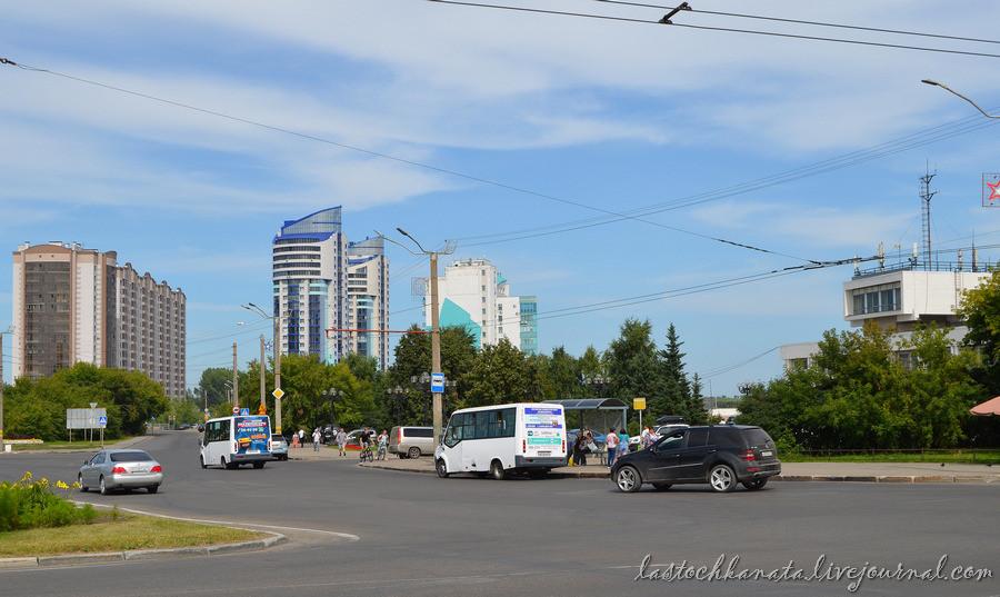 Барнаул 668.jpg