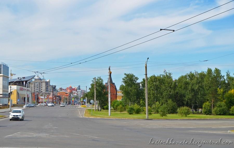 Барнаул 671.jpg