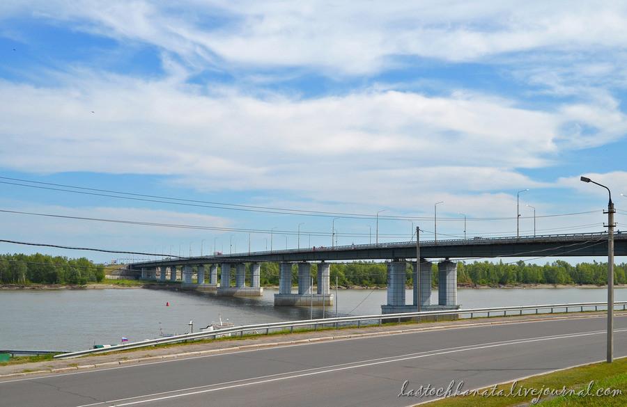 Барнаул 672.jpg