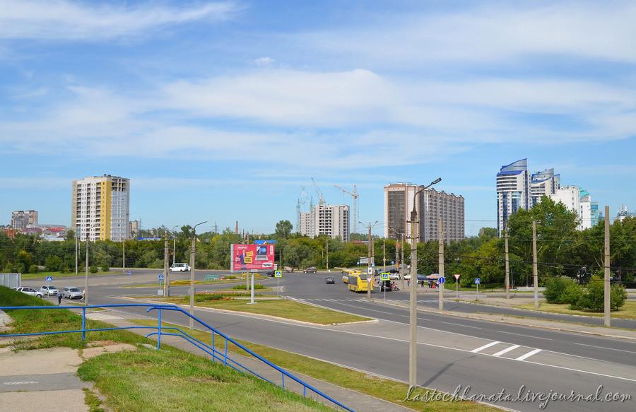 Барнаул 674.jpg
