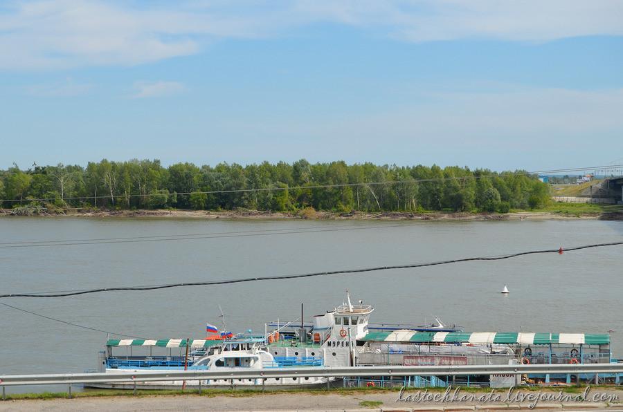 Барнаул 676.jpg