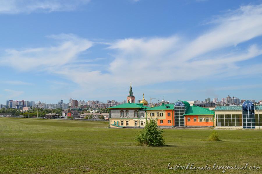 Барнаул 680.jpg