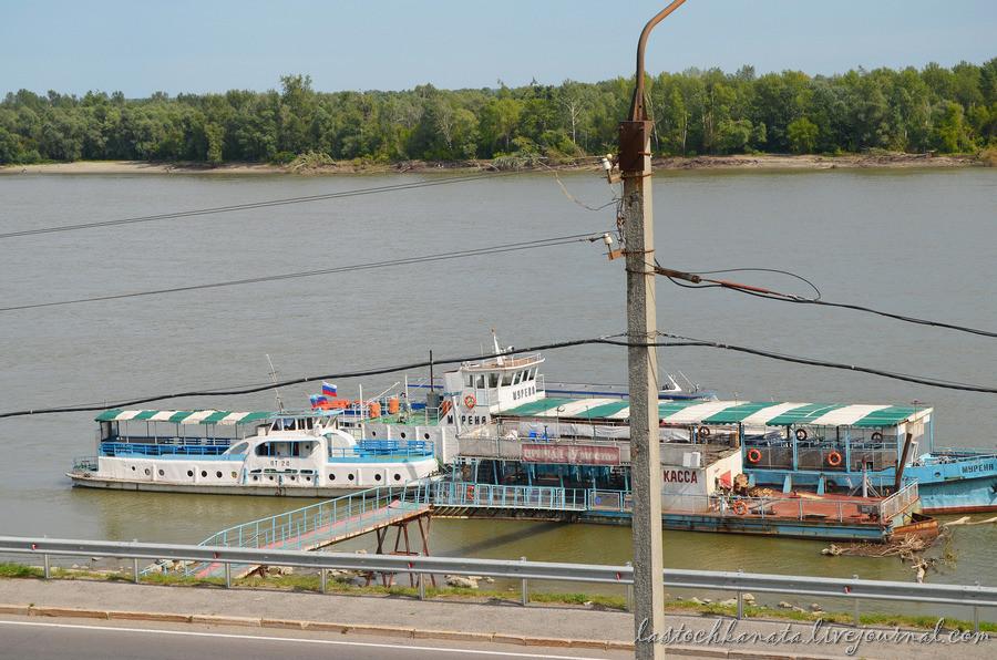 Барнаул 685.jpg