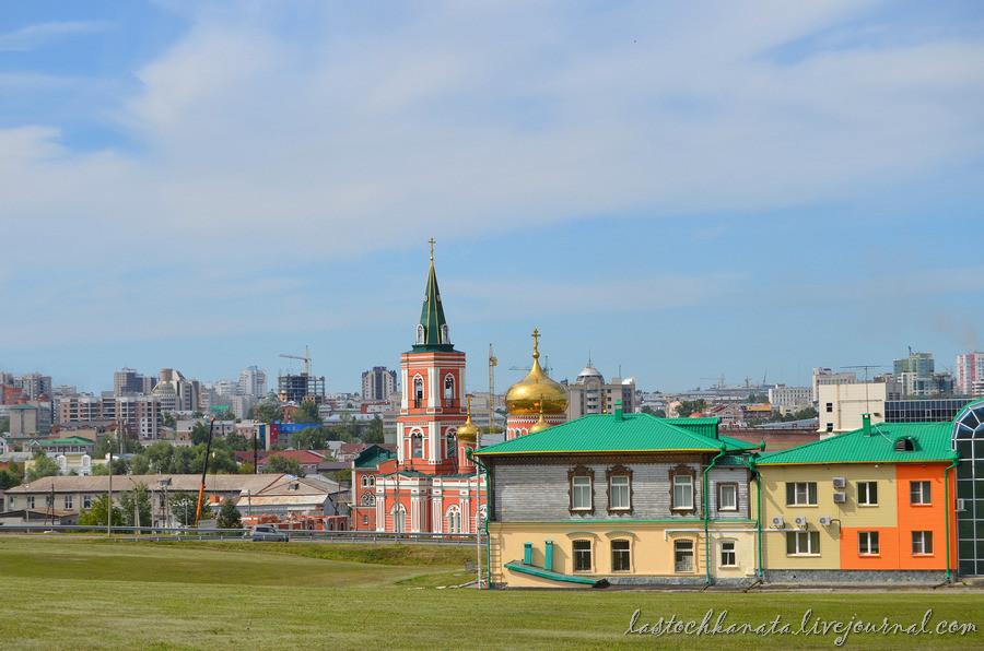 Барнаул 689.jpg