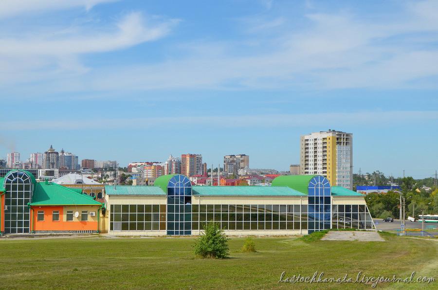 Барнаул 690.jpg