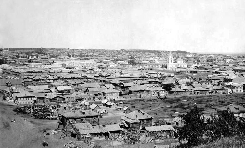 панорама старого барнаула.JPG
