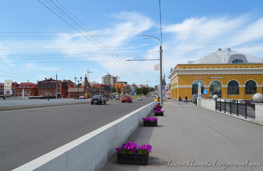 Барнаул 692.jpg
