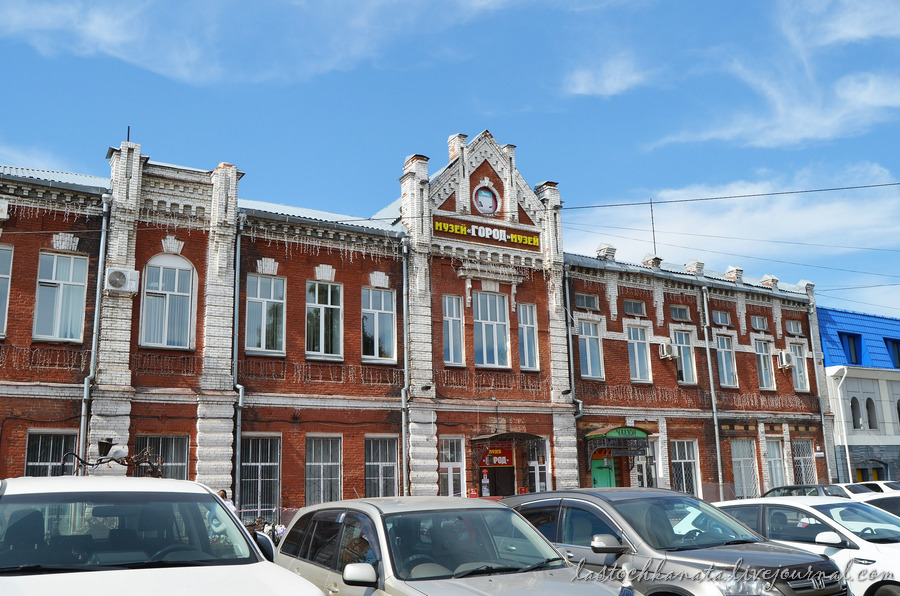 Барнаул 695.jpg