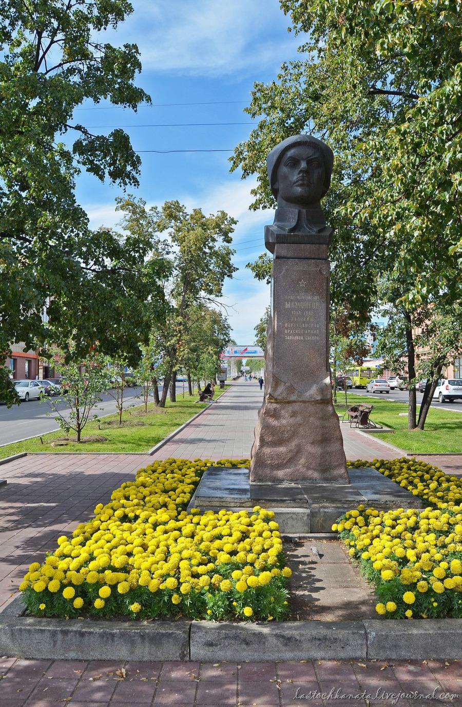 Барнаул 696.jpg