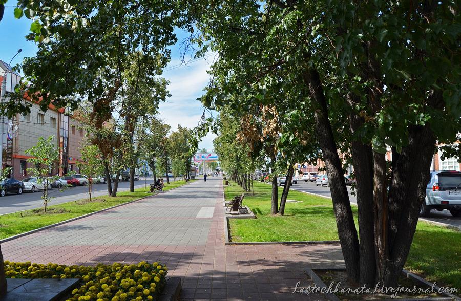 Барнаул 697.jpg