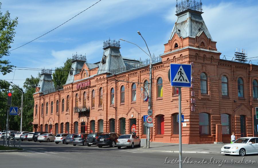 Барнаул 702.jpg