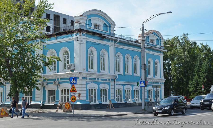 Барнаул 705.jpg