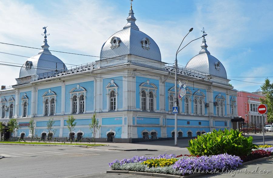 Барнаул 708.jpg