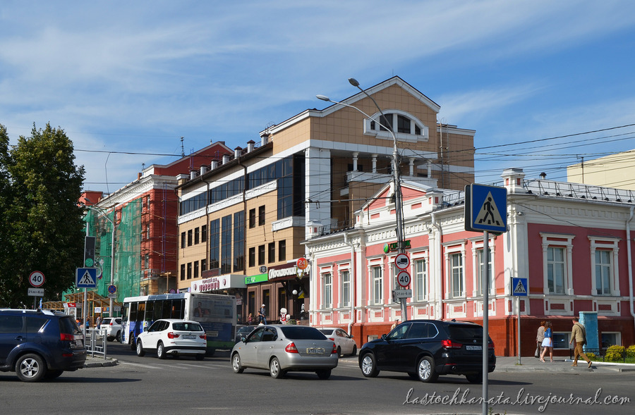 Барнаул 711.jpg
