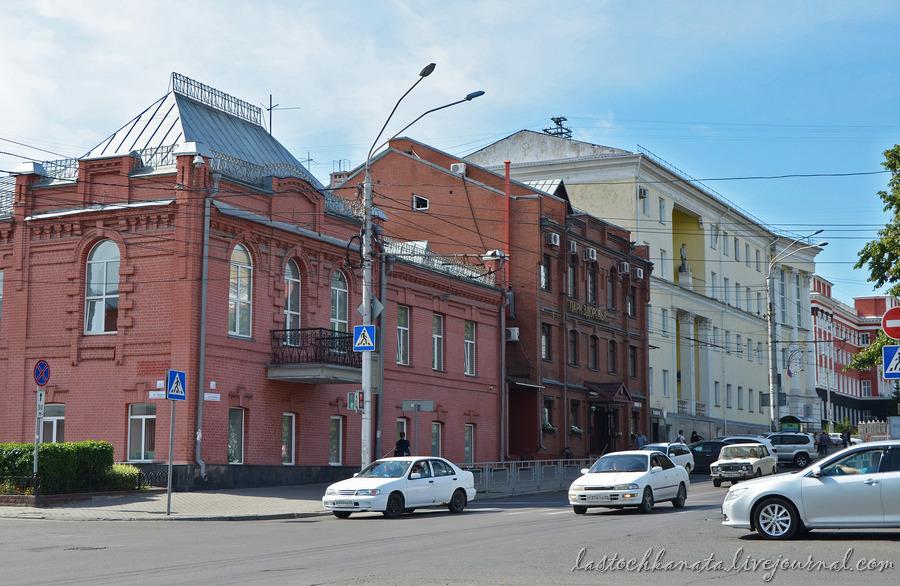 Барнаул 712.jpg