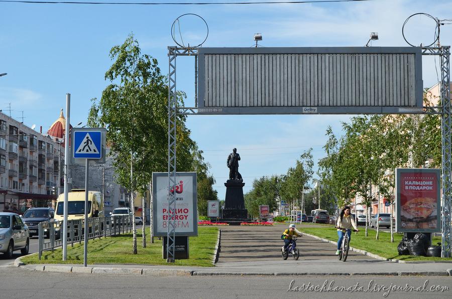 Барнаул 716.jpg