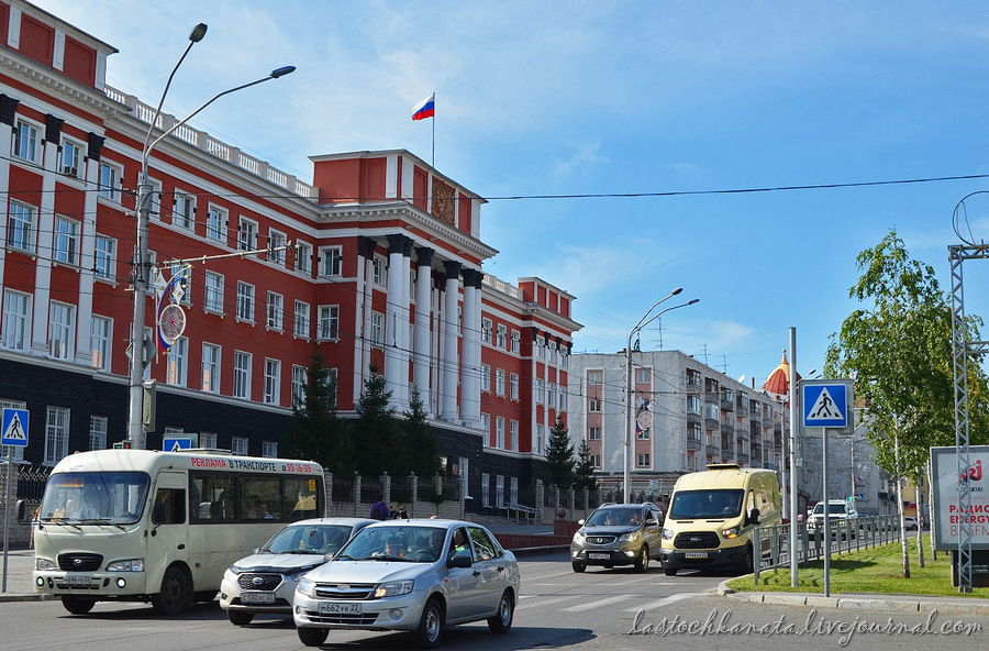 Барнаул 717.jpg