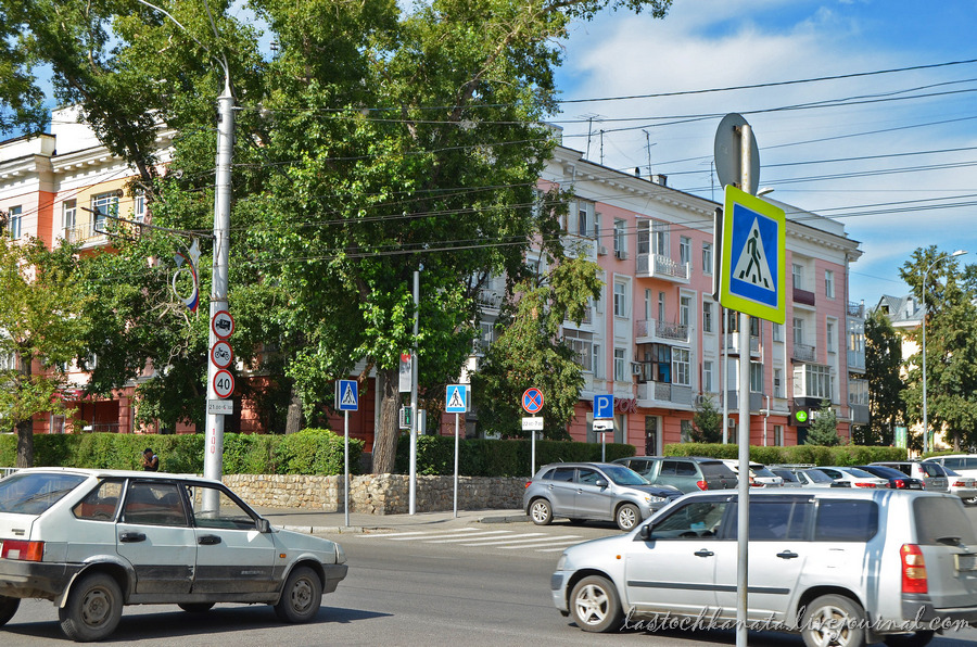 Барнаул 718.jpg