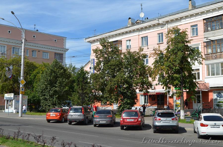 Барнаул 719.jpg