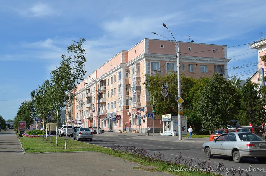 Барнаул 720.jpg