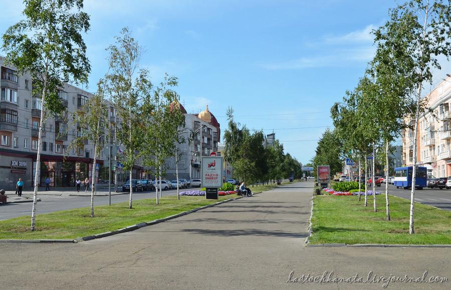 Барнаул 721.jpg