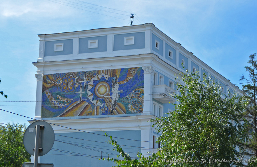Барнаул 724.jpg