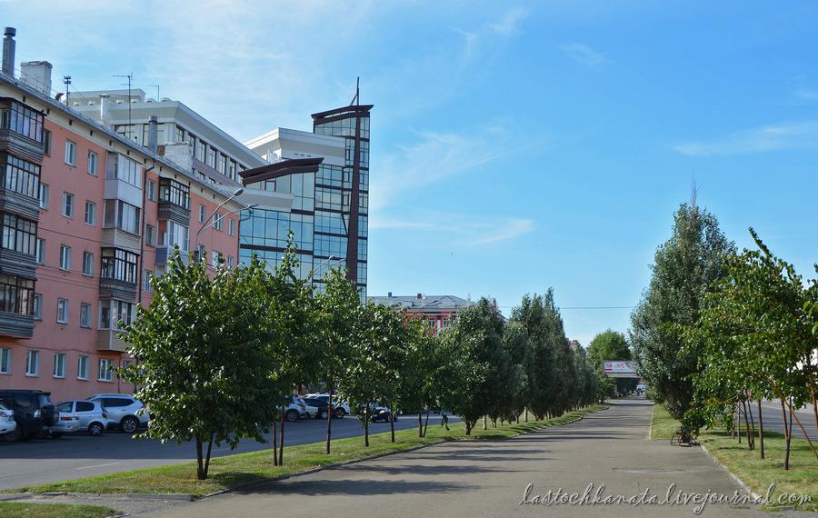 Барнаул 726.jpg