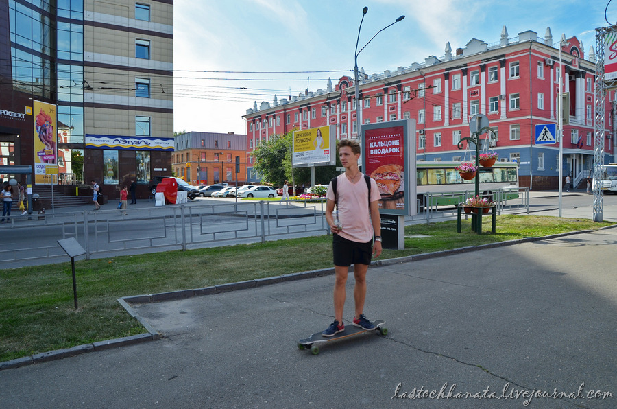 Барнаул 729.jpg