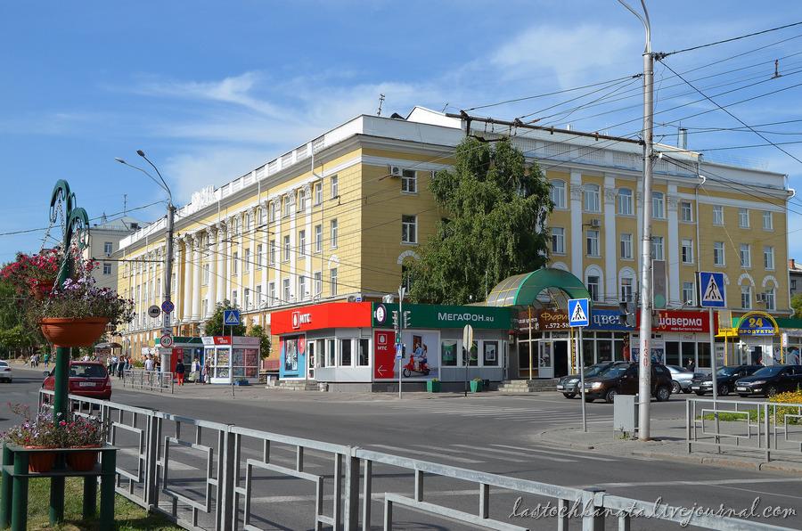 Барнаул 731.jpg