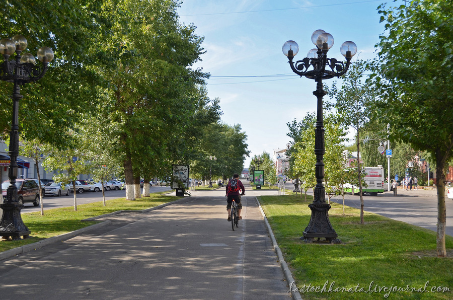 Барнаул 733.jpg