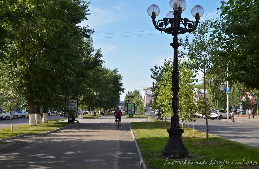 Барнаул 734.jpg