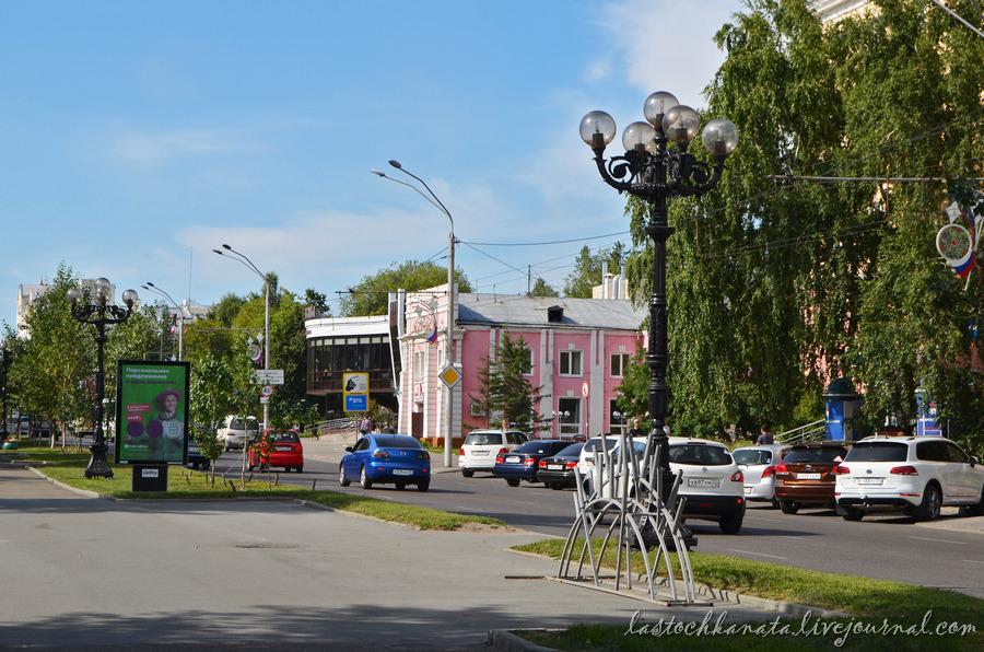 Барнаул 736.jpg
