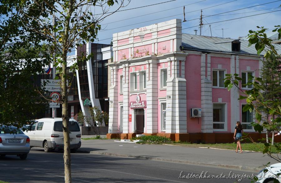 Барнаул 738.jpg
