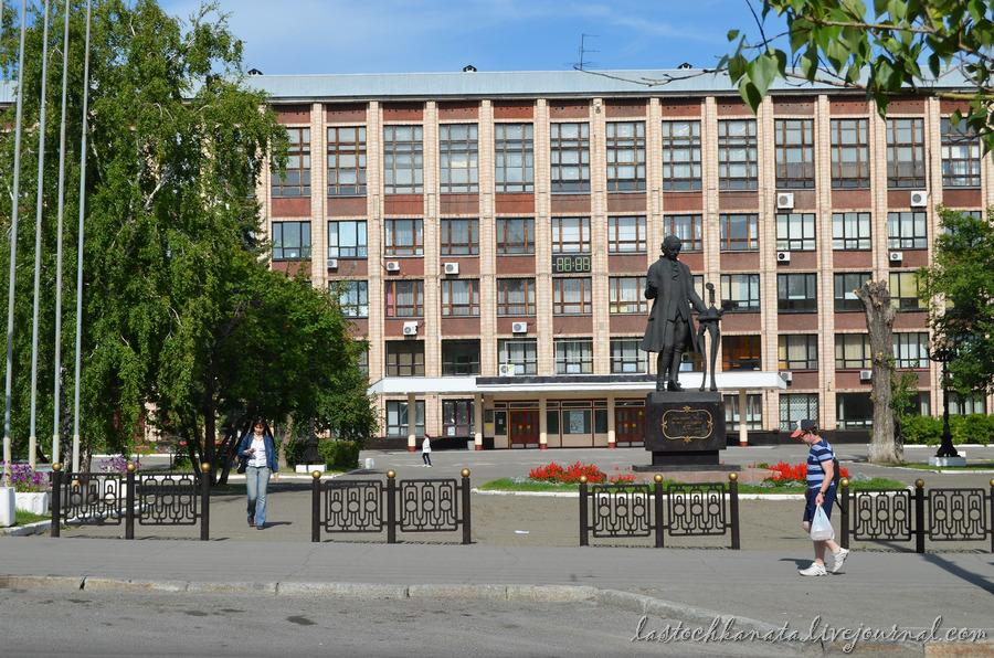 Барнаул 743.jpg