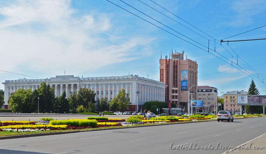 Барнаул 745.jpg