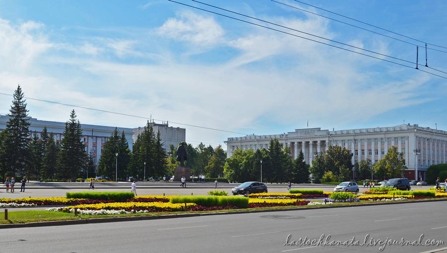 Барнаул 746.jpg