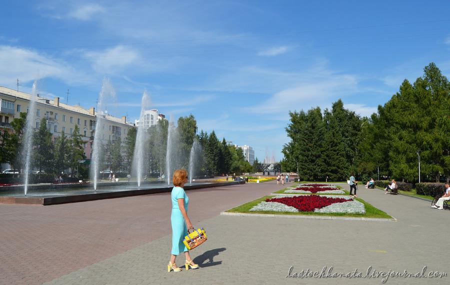 Барнаул 748.jpg