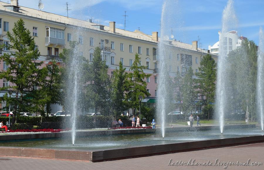 Барнаул 752.jpg