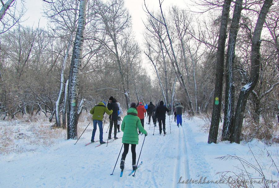 открытие лыжного сезона 015.jpg